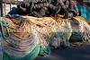 Fishermens Terminal Nets 108