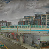 Seattle Monorail V2