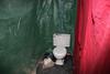 Toilet Du Jour