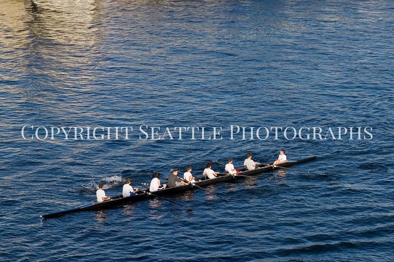 Crew Rowing Team 111