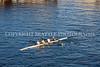 Crew Rowing Team 106