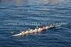 Crew Rowing Team 103