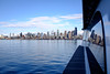 King County Water Taxi | Seattle, WA | October 2016
