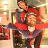 IFLY Youth Adventure :