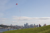 Gasworks Park Kites 102