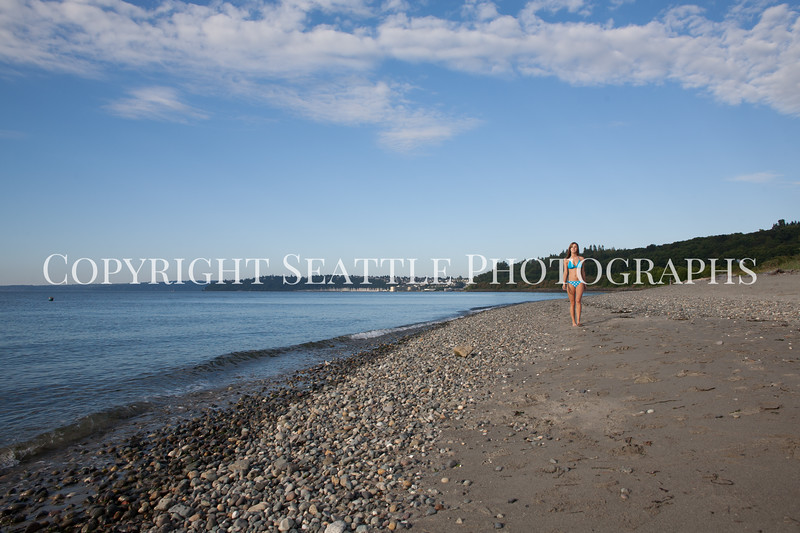 Discovery Park 149