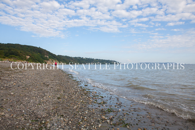 Discovery Park 135