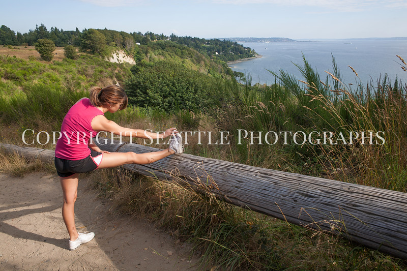 Discovery Park 116