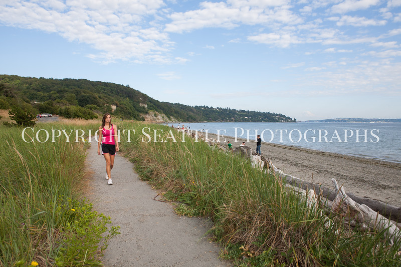 Discovery Park 133