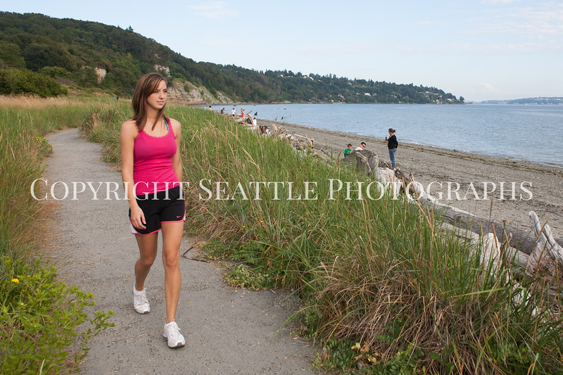 Discovery Park 134