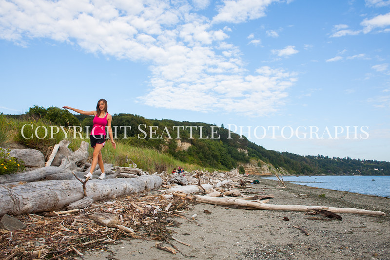 Discovery Park 130