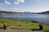 Gasworks Park View 105