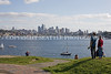Gasworks Park View 103