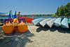 Green Lake Boats 7