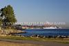 Myrtle Edwards Park View 102