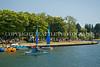 Green Lake Boats 12