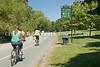 Green Lake Biking 1
