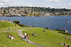 Gasworks Park View 104