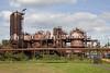 Gasworks Park 107