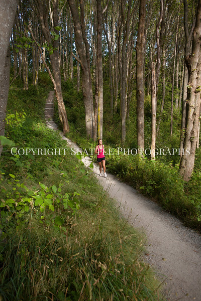 Discovery Park 125