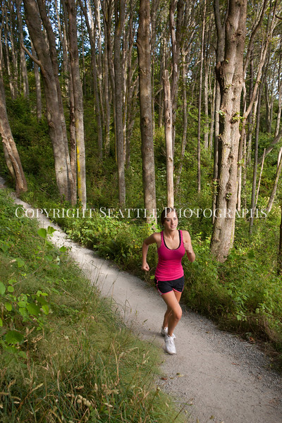 Discovery Park 127