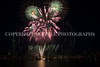 Fourth of July Fireworks 101