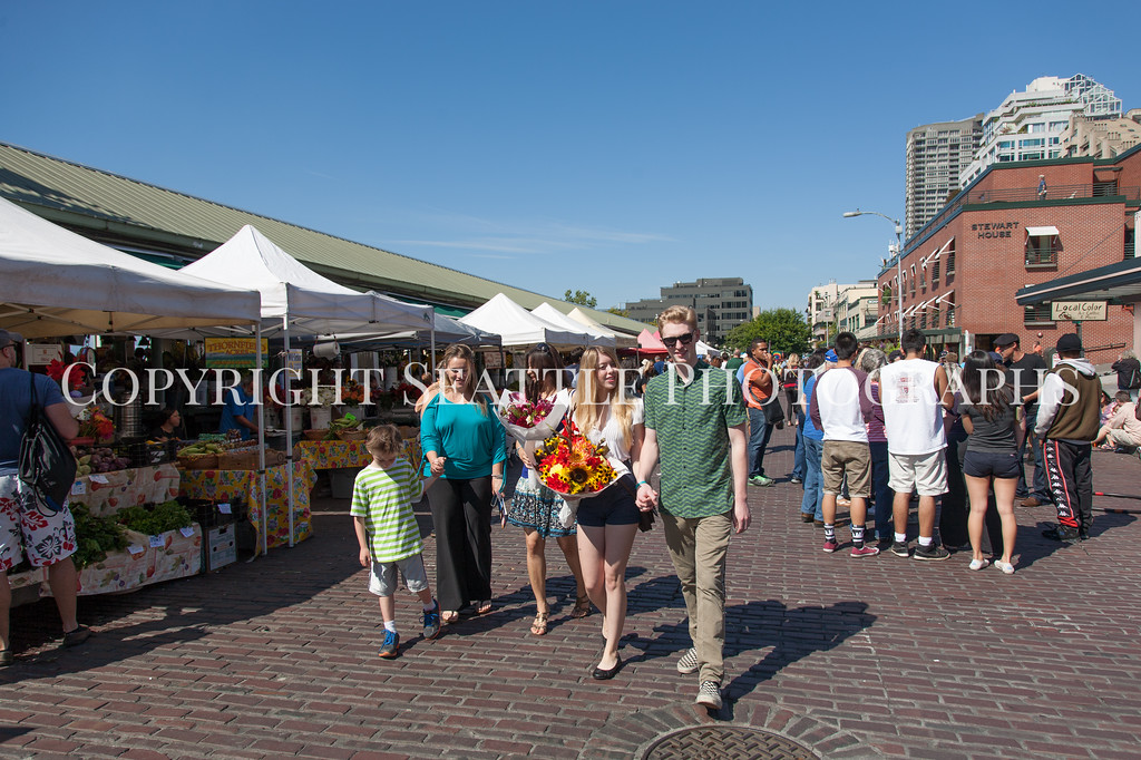 Pike Place 145
