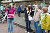 Pike Place Market Food Tours 100