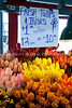 Pike Place Market Flowers 103