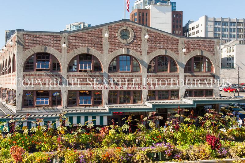 Pike Place Market 129