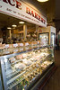 Pike Place Market Bakery 8