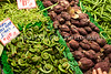 Pike Place Market Vegetables 108