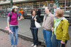 Pike Place Market Food Tours 101