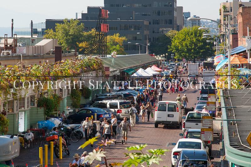 Pike Place Market 133