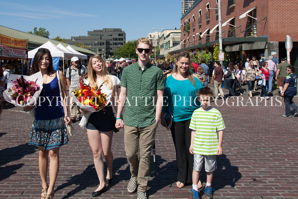 Pike Place 138