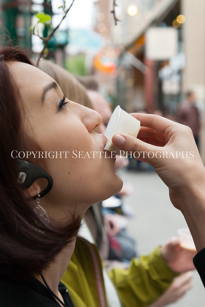 Pike Place Market Food Tours 106