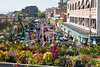 Pike Place Market 131