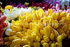 Pike Place Market Flowers 104