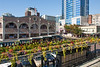 Pike Place Market 132