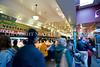Pike Place Market Main Arcade 107