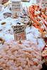 Pike Place Market Fish 107