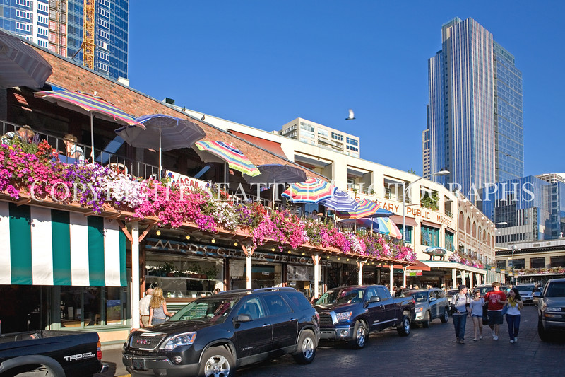 Pike Place 103