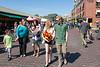 Pike Place Market 139
