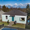 See this Nice Seattle Area Home, listed by Mack McCoy and Cynthia Creasey - NiceSeattleHomes.com
