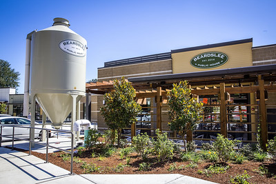 15 Beardslee Public House in Bothell, WA