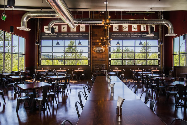 01 Beardslee Public House in Bothell, WA