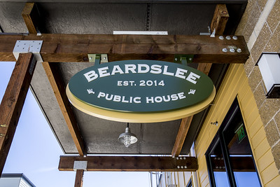 09 Beardslee Public House in Bothell, WA