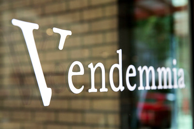 Vendemmia Restaurant in Seattle, WA