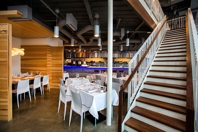 Photos by Seattle event, architecture and food photographer Suzi Pratt