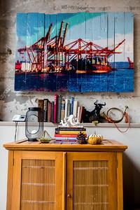 Pintxo Seattle